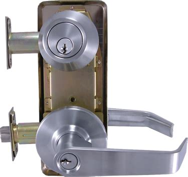 home designer pro hardware lock home designer pro hardware lock 28 images modern