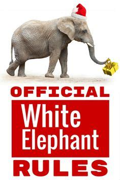 santa lady white elephant poem white elephant gift exchange only one gift card has money and if you re a hunger fan