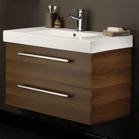 Floor And Decor Mesquite Tx discount bathroom vanity units 28 images cheap