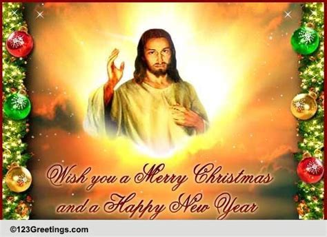 jesus christ superstar  religious blessings ecards greeting cards