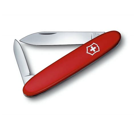 victorinox pocket pal swiss army knife victorinox from