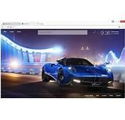 Sports Cars  Super HD Wallpaper New Tab Chrome Web