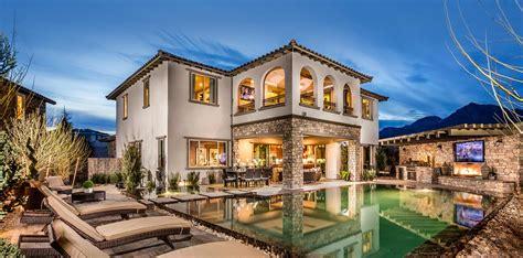 mi homes design center easton 100 mi homes design center easton 28 designer