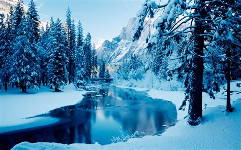wallpapers winter wallpapers 25 stunning winter wallpapers