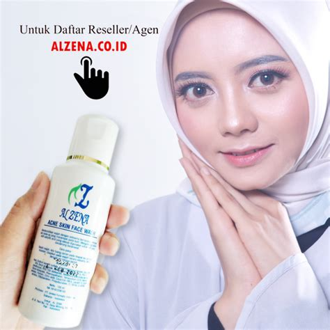 skin care jerawat  bagus  cosmetic  beauty