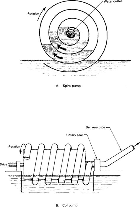 patent pending blog patents   history