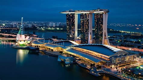 most expensive in the world the most expensive hotel rooms in the world s most