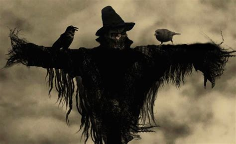 Xmas Decorating Ideas Home by Screaming Scarecrow Church Of Halloween