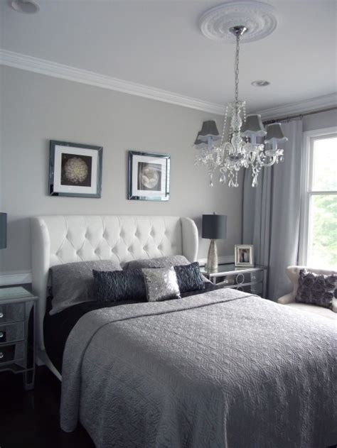houzz bedroom paint colors bedroom paint color home crush