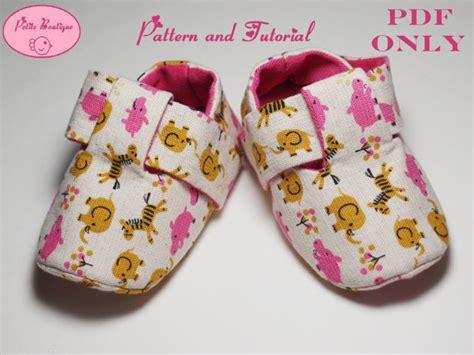 wild pattern heels items similar to baby shoe pattern pink wild animal emme