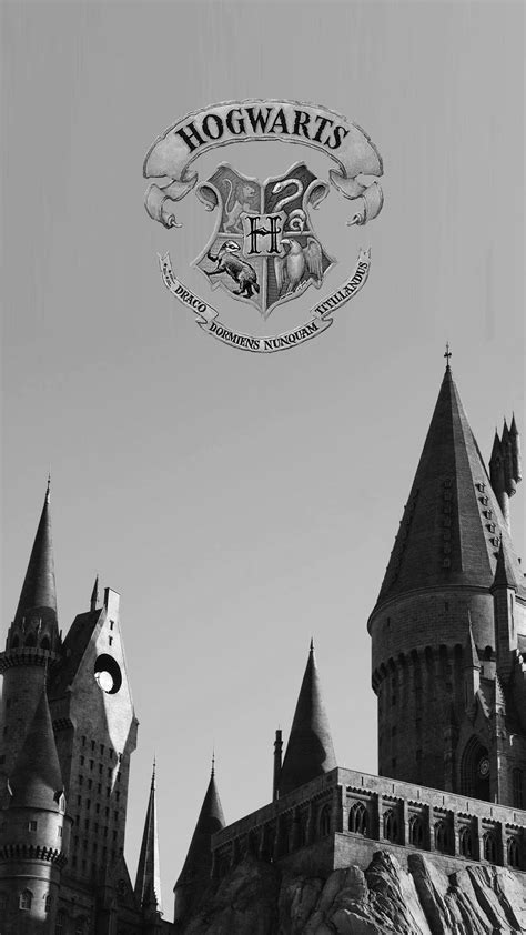 iphone themes harry potter harry potter iphone wallpapersharry potter iphone