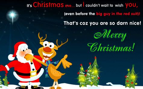 funny merry christmas wishes  adults merry christmas wishes merry christmas wishes images