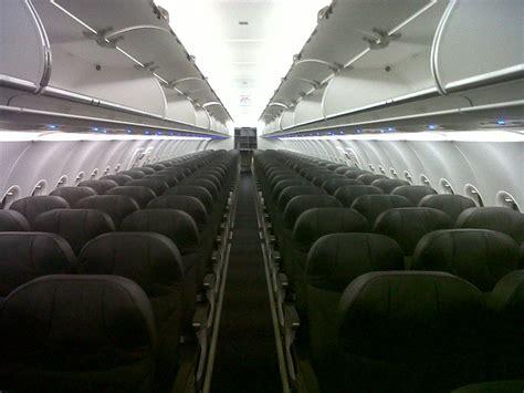 aviones de lujo por dentro 17 best images about 161 ya tenemos 40 aviones on pinterest