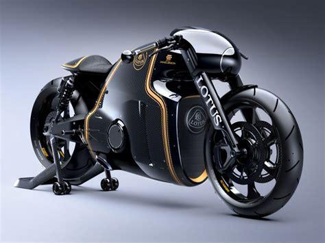 wann motorrad kaufen lotus c 01 2014 motorrad kodewa vorgestellt