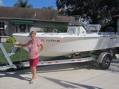venture boat trailer rollers venture boat trailer rvs for sale