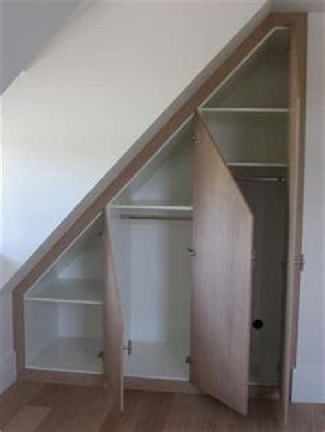 auszugschr 228 nke speisekammer unter treppe interiors