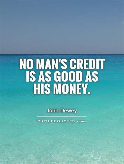 13 credit quotes golfian com