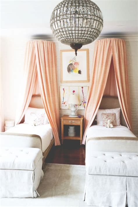 room canopy the canopy the bed atomorfen