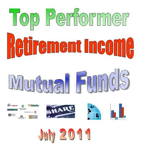 best retirement funds best vanguard retirement funds myideasbedroom