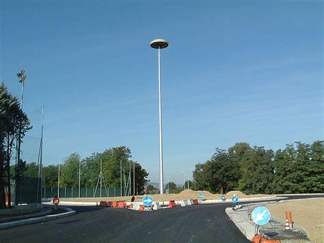 illuminazione stradale illuminazione pubblica rimini telegestione singolo