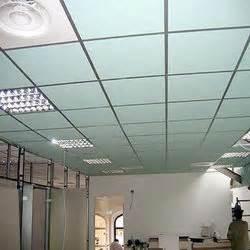 grid false ceiling in near anjali plywood nashik poona