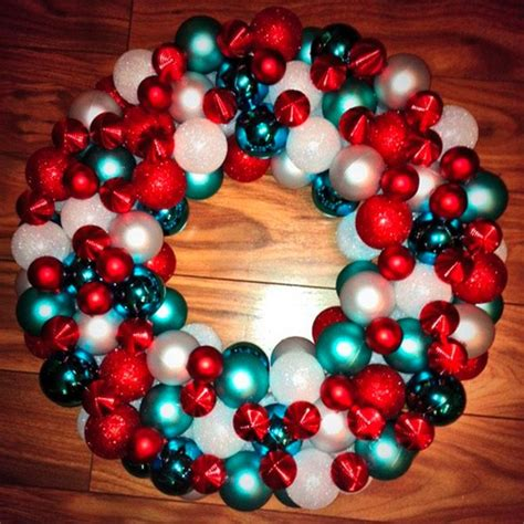 best christmas wreath ideas christmas decorations good
