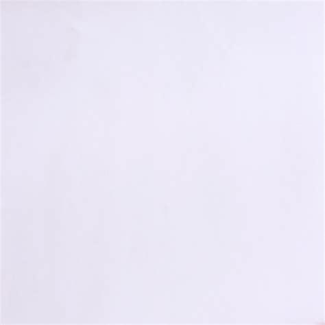 wallpaper warna putih polos  wallpaper collections