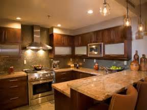 Earth Tone Paint Colors Earth Tone Interior Paint Best Home Design And