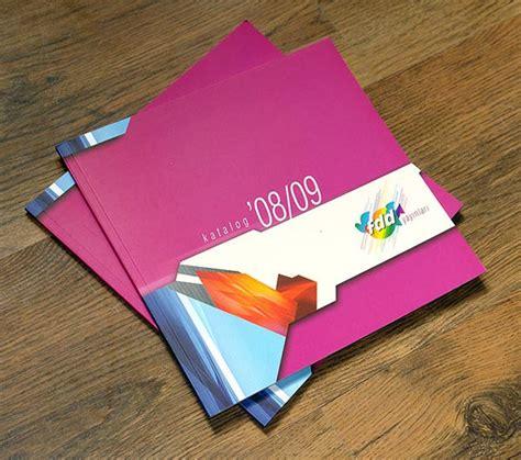 catalog design ideas 25 catalog designs for design inspiration graphics