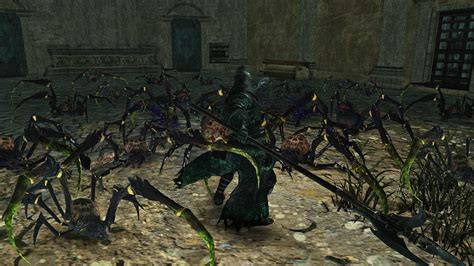 Ps4 Souls Ii Scholar Of The Reg 1 souls 2 is coming to ps4 and xbox one next year
