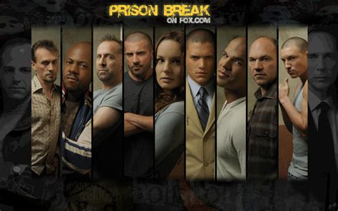 film serial prison break prison break 2005 serial online filme online hd