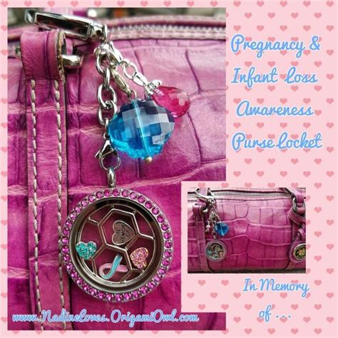 Origami Owl Bag - 17 best images about nadineloves origamiowl on