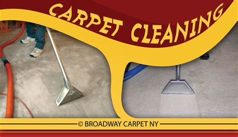 rug cleaning new york city broadway carpet ny most professional cleaning services new york city