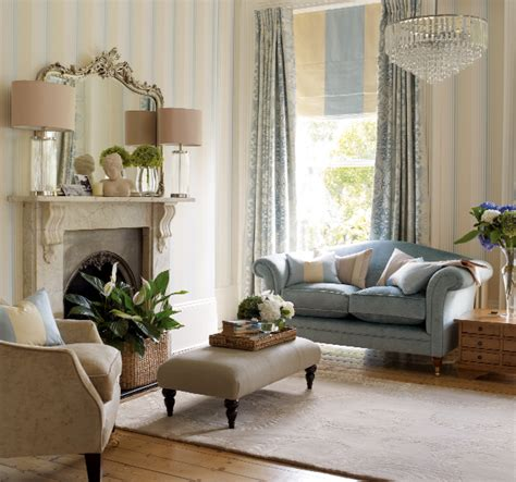 win a room makeover competition the laura ashley blog casual country house style laura ashley blog laura ashley