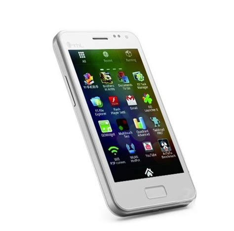 thl mobile apple accessories reviews on aulola thl v11 4 0 inch