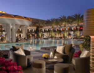 Mirage Las Vegas Front Desk Encore At Wynn Las Vegas Resort Reviews Deals Las