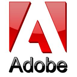 Shortcourse Series Adobe Flash Cs4 seriales para productos adobe cs4 betadescargas
