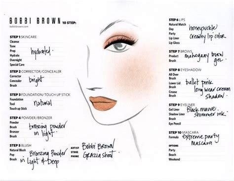 Detox Cda Pl by 55 Best Images About Makeup On