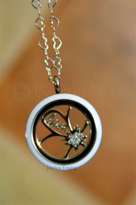 Origami Owl Jewelry Charms - 478 best images about origami owl every locket tells a