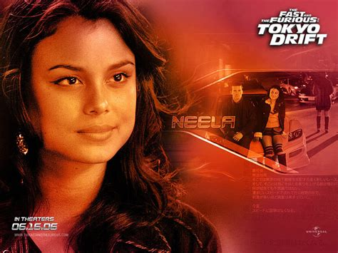 film fast and furious tokyo drift full movie fast and furious movie series tokyo drift