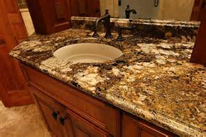 photos granite countertops bathroom