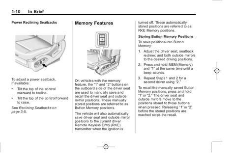 car repair manual download 2012 chevrolet impala electronic throttle control service manual car repair manuals download 2012 chevrolet equinox electronic throttle control