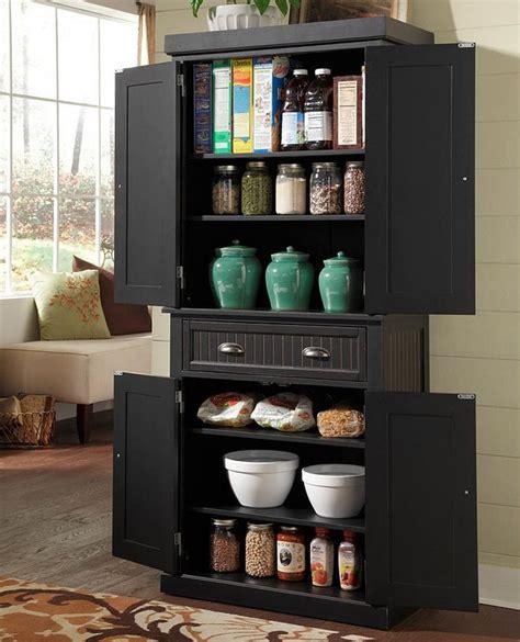 pantry cabinet ideas pantry cabinet ideas the owner builder network
