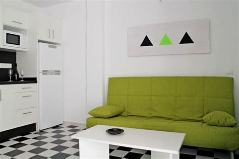 appartamenti mirada formentera apartamentos mirada ii