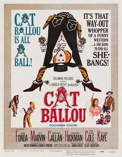 katsella elokuva the bridge on the river kwai paukkurauta kati 1965 all movie s i have seen cat