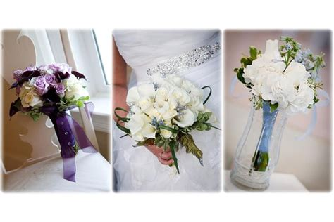 top 28 floor decor jonesboro ga pristine chapel lakeside jonesboro ga wedding venue