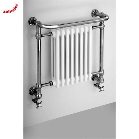 traditional bathroom radiator wet rooms quotes