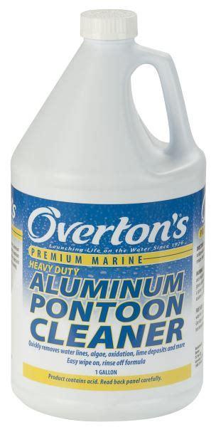 overton s pontoon deck boat magazine - Overton Boat Magazine