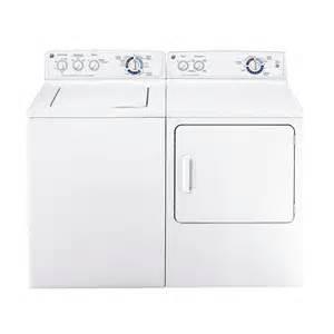 delightful Kohler Cast Iron Kitchen Sink Cleaner #8: gtap1800dww_gtmx180edww_r28119.jpg