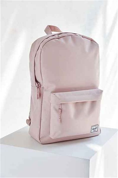 light pink herschel backpack best 25 backpacks ideas on bags bags